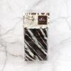 Dark Chocolate Drizzle Mini Bar