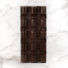 Dark Chocolate Mint Barrel Bar The Cambridge Confectionery Company