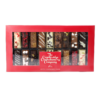 The Cambridge Confectionery Company Chocolate Fingers Taster Gift Box
