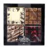 Chocolate Squares Gift Box