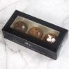 3 Chocolate Dome Mini Gift Box V3