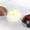 3 Chocolate Domes Mini Gift Box V5